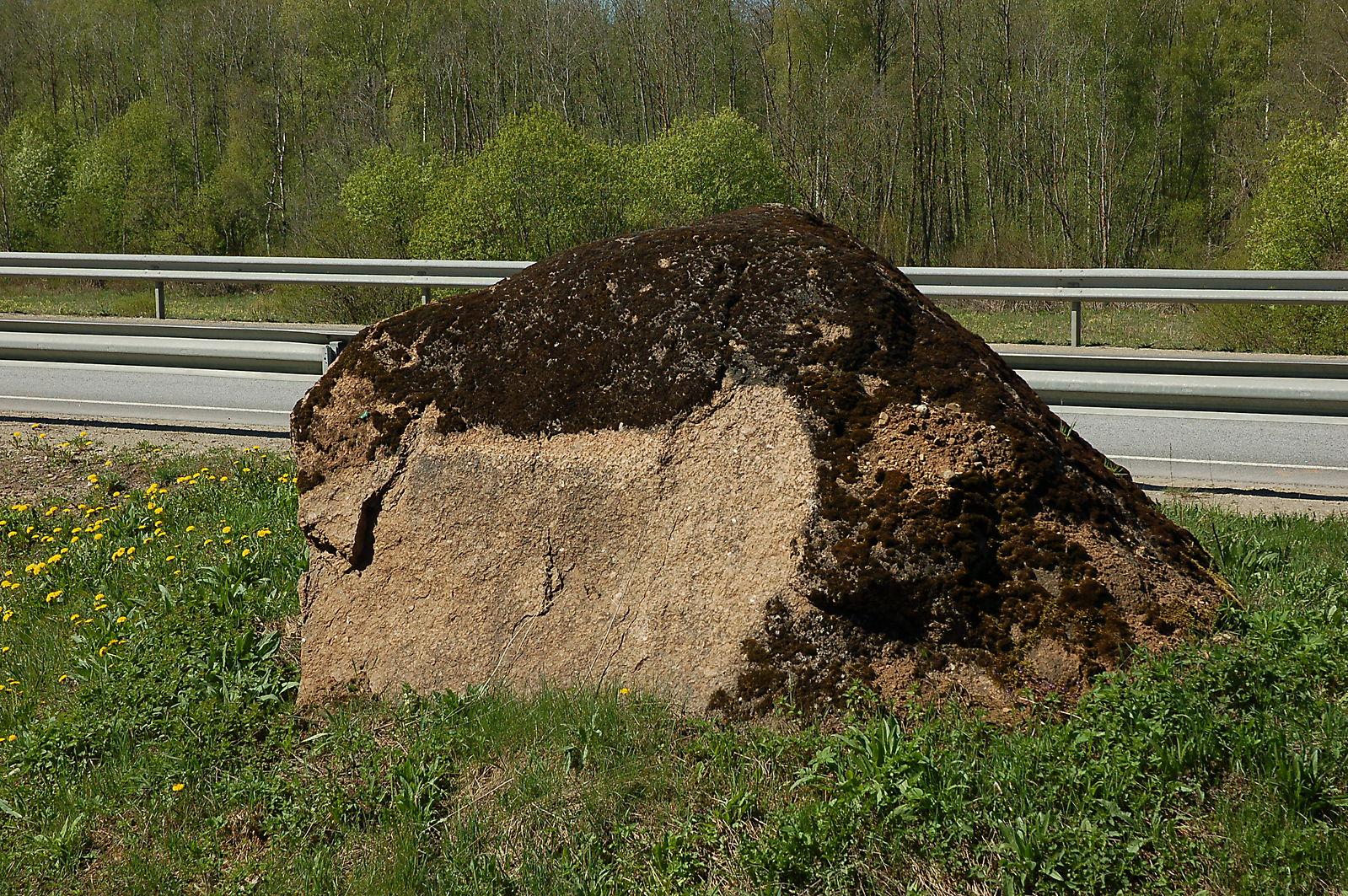 Kanepkaula kivi