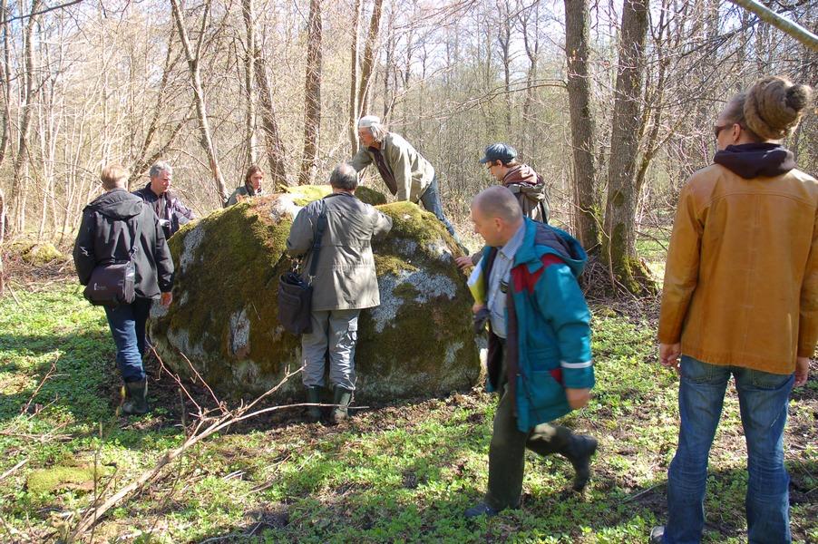 Maardu Hiiemets, 29.04.10224 (2011)