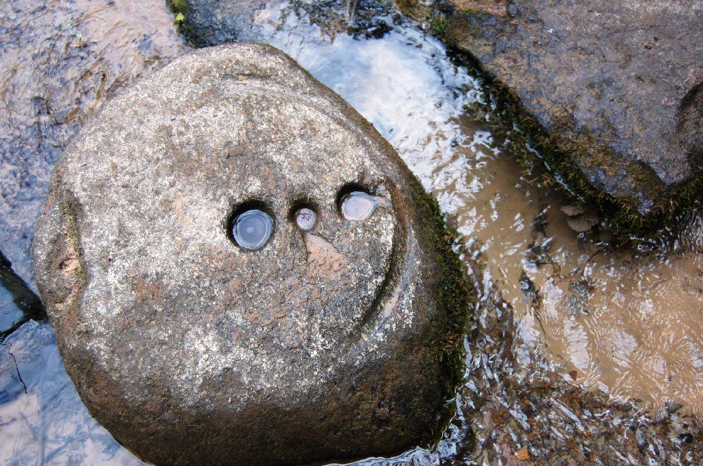 Kivi Emalättes