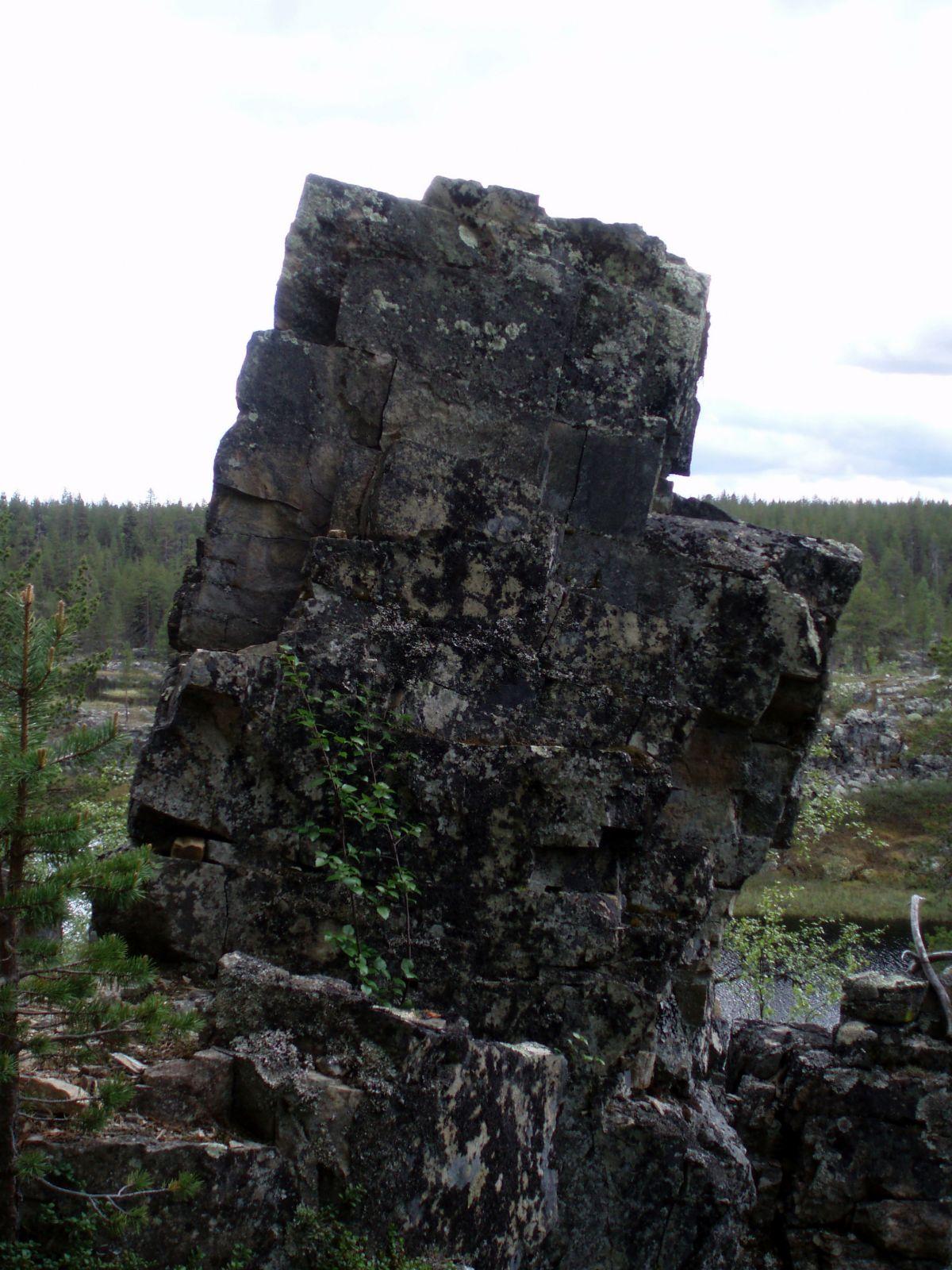 Taatsi kallio2