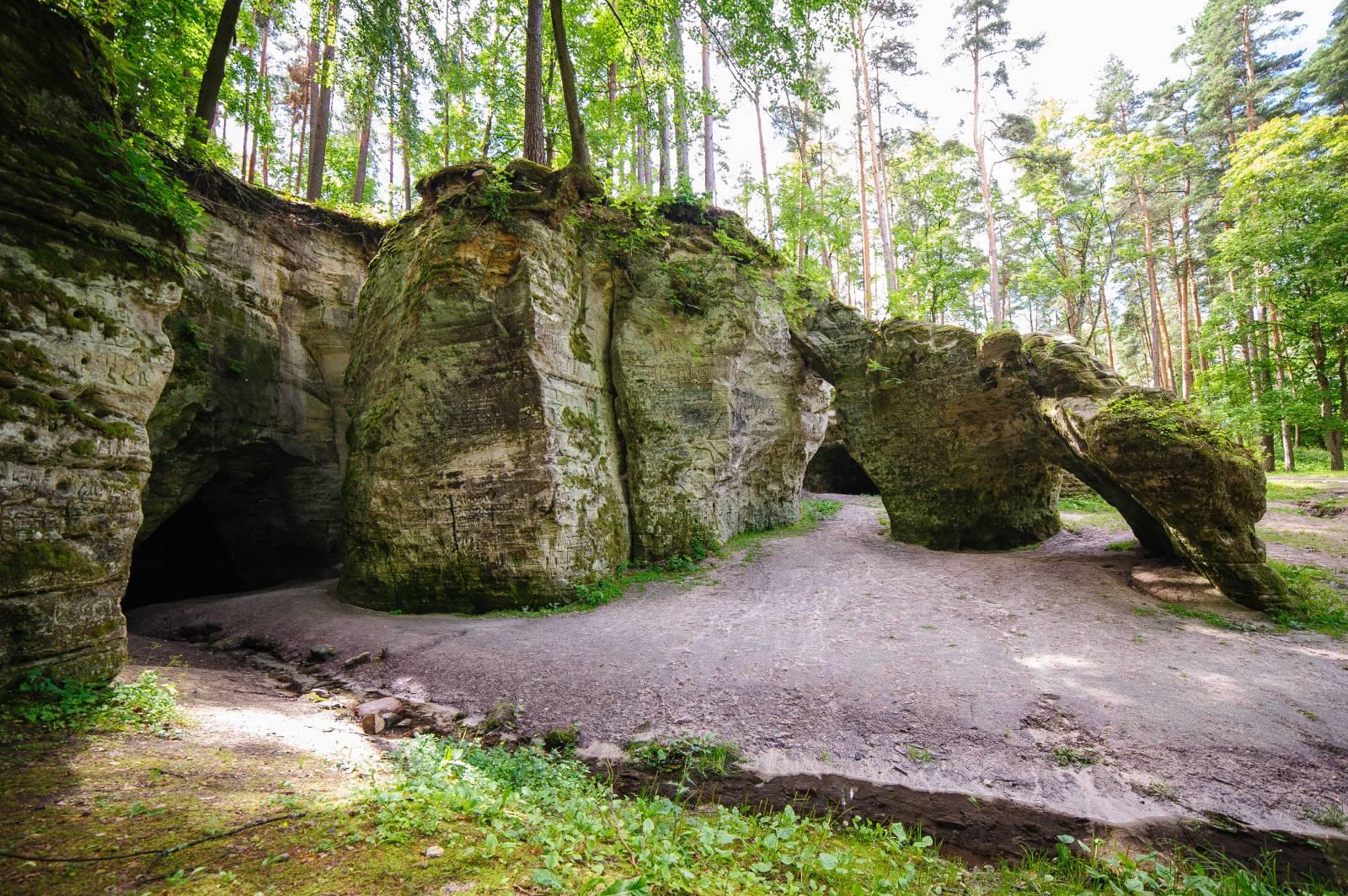 Liepas_Large_Ellites_Cave_0463
