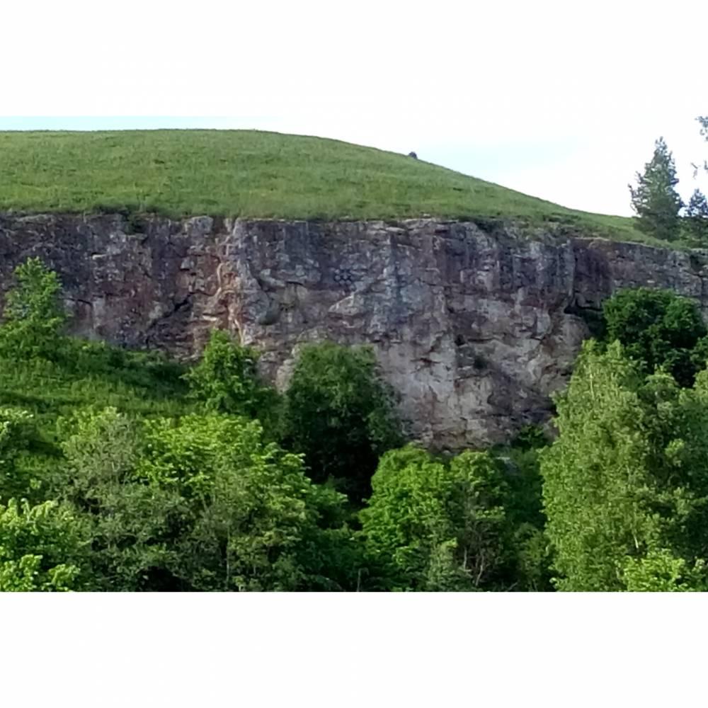 Чумбылат курык (Гора Чумбылата)